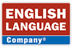 English Language Company